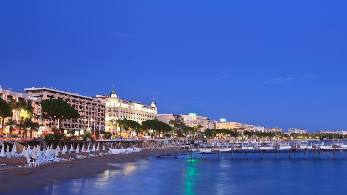 vaneau cannes immobilier luxury real estate